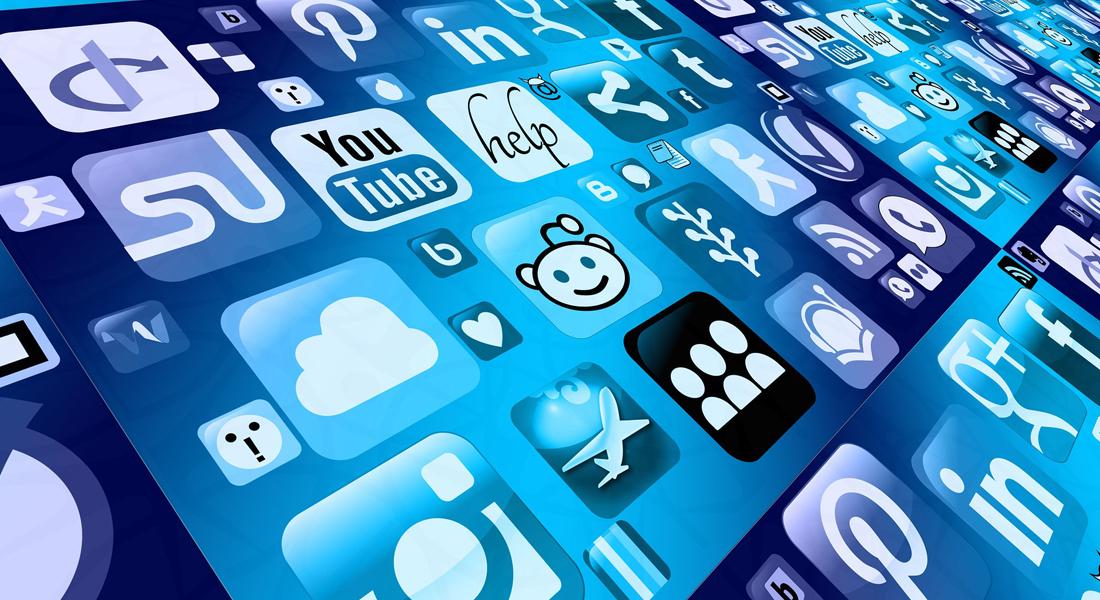 Un Error Muy Común En Las Redes Sociales