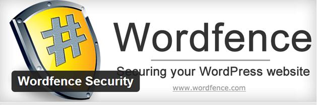 plug-in-wordfence