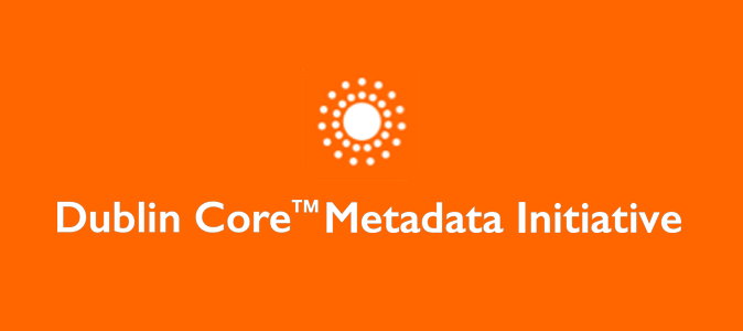 Metadatos Dublin Core